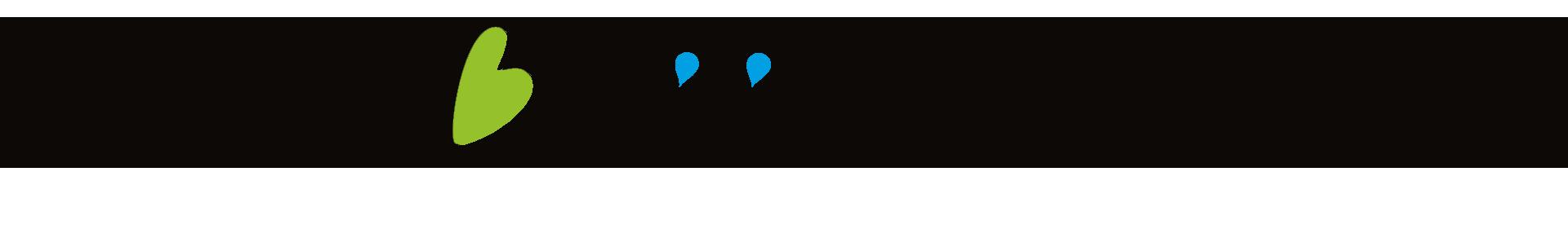 logo Comuni Basilicataturistica